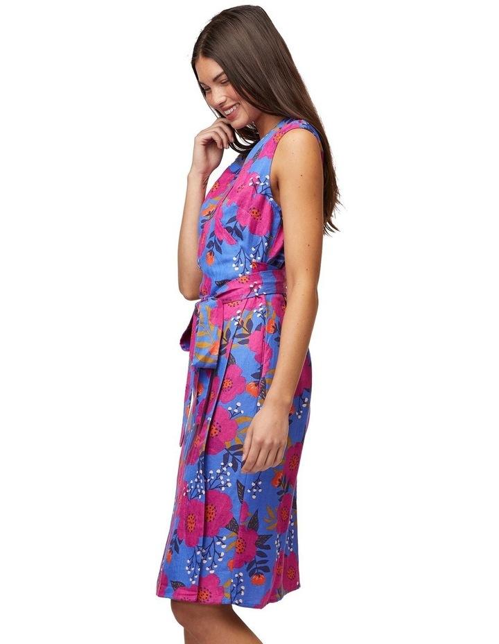 Viola Dress image 2
