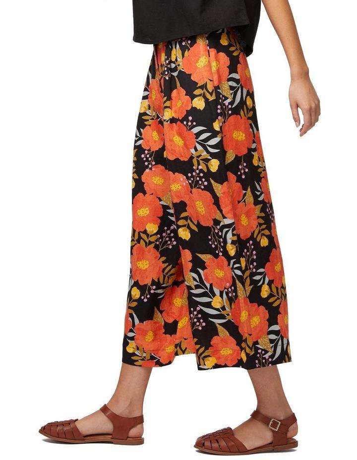 Viola Culottes image 2