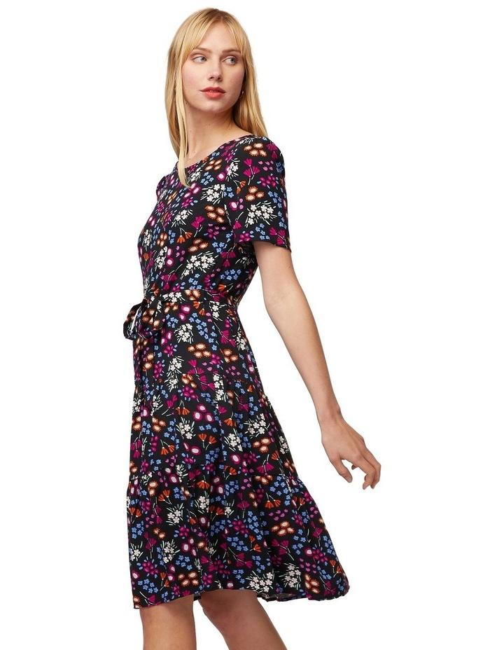 Stacy Dress image 2