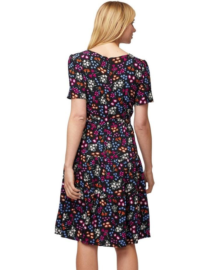 Stacy Dress image 3