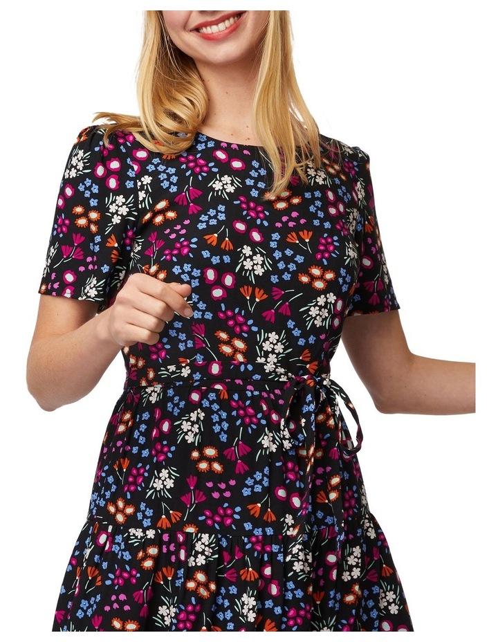 Stacy Dress image 4