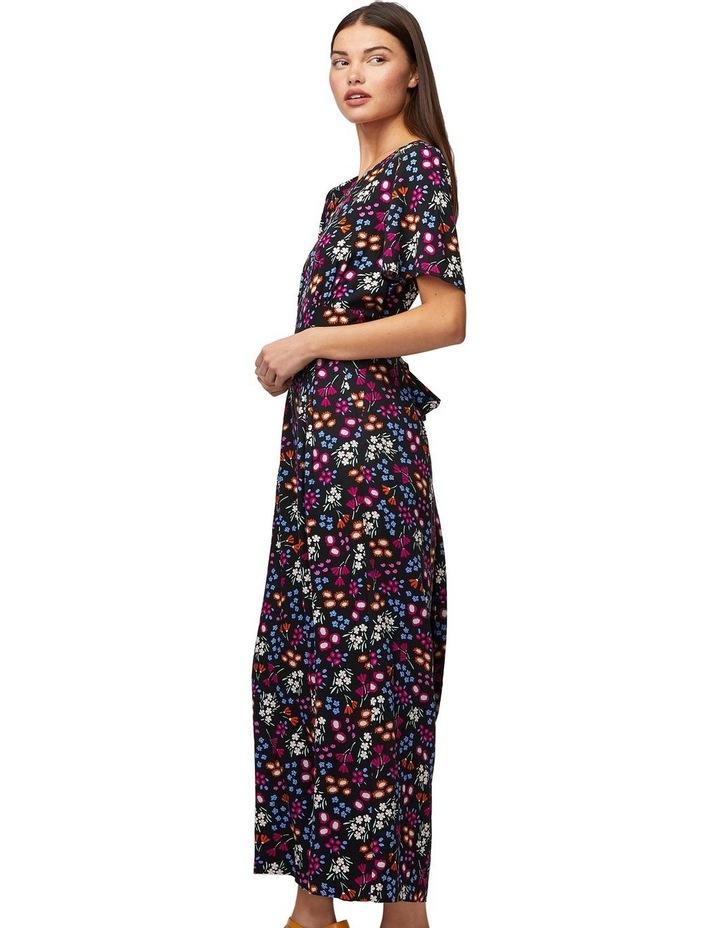 Stacy Jumpsuit image 2