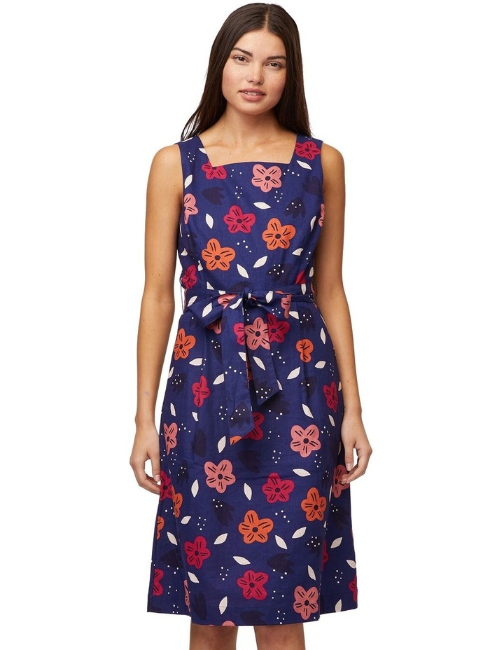 Esta Dress image 1