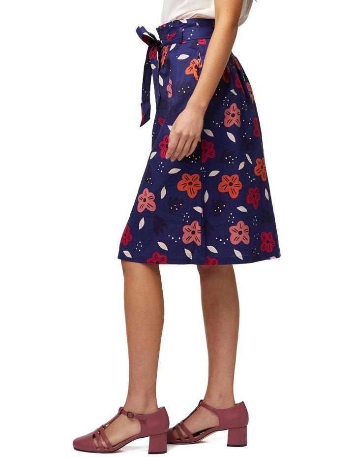 Esta Skirt image 2