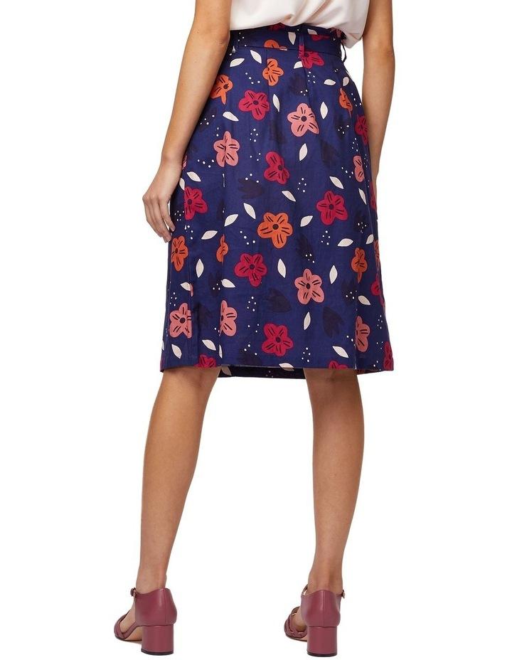 Esta Skirt image 3