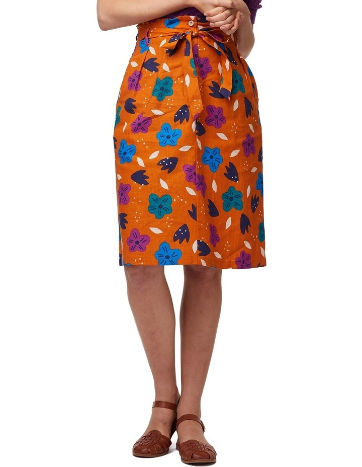 Esta Skirt image 1