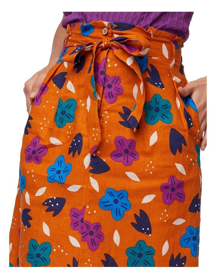 Esta Skirt image 4