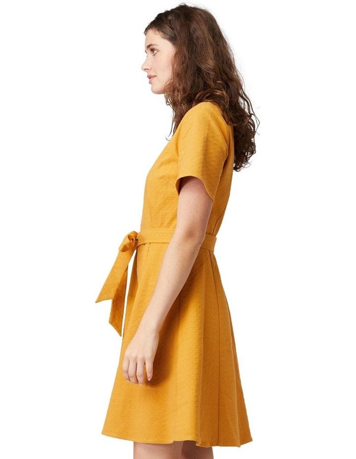 Primrose Dress image 1