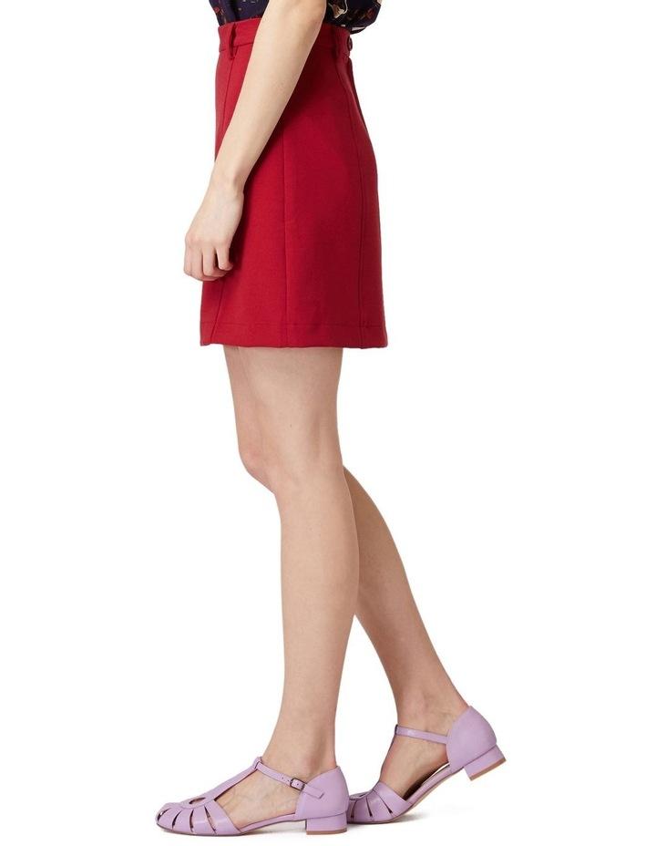 Sophia Skirt image 2