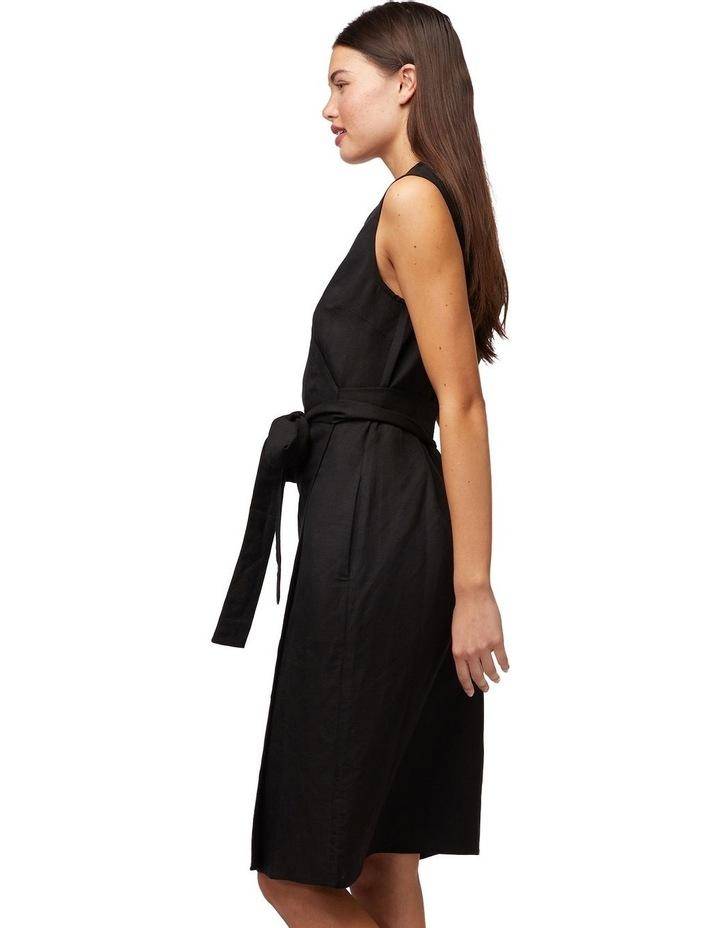 Maude Dress image 2