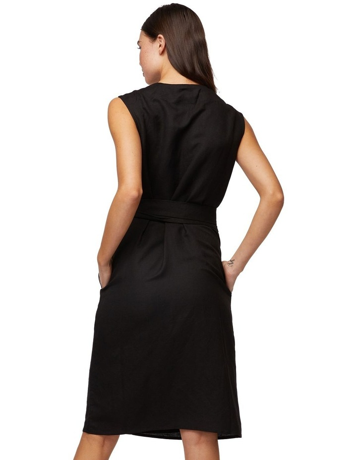 Maude Dress image 3
