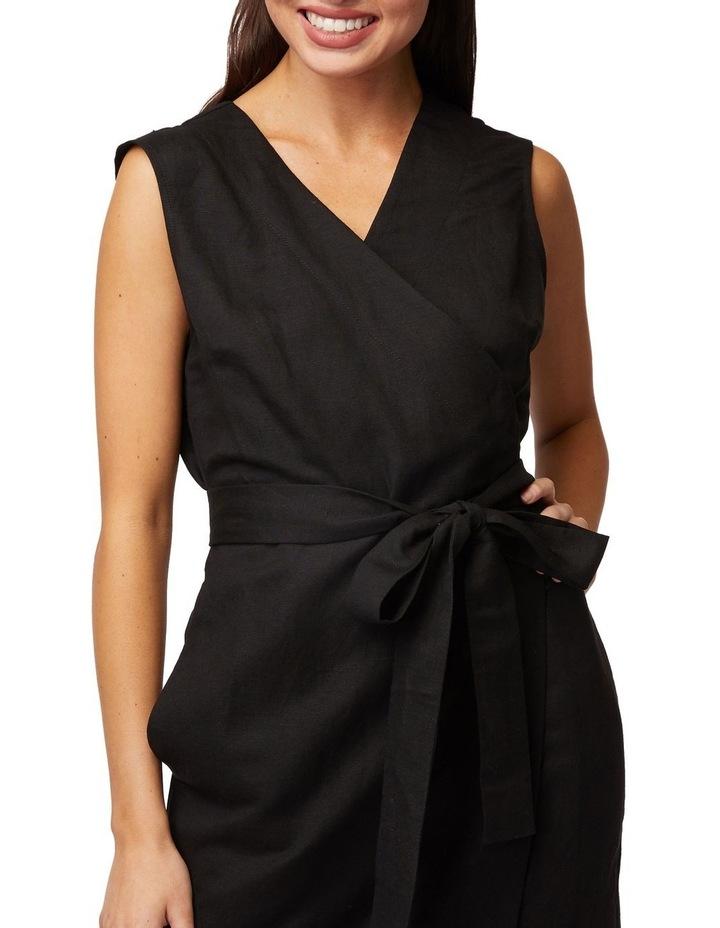 Maude Dress image 4