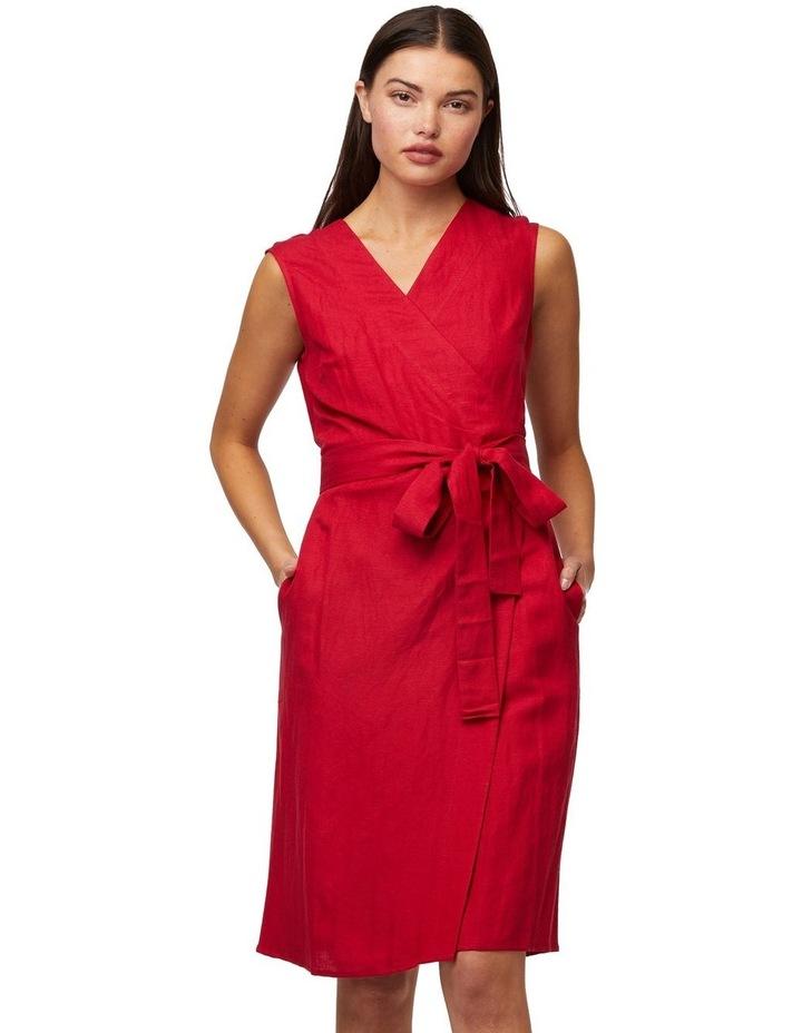 Maude Dress image 1