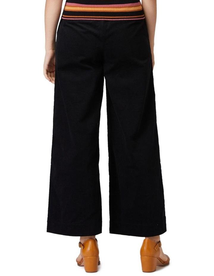 Nico Cord Pants image 1