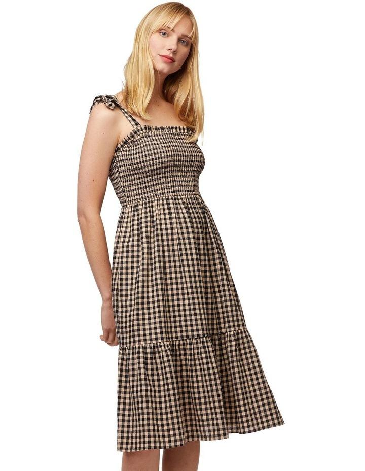Gertie Dress image 1
