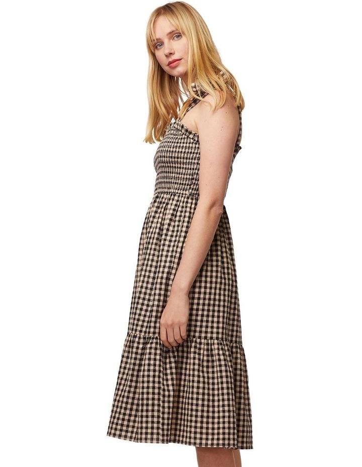 Gertie Dress image 2