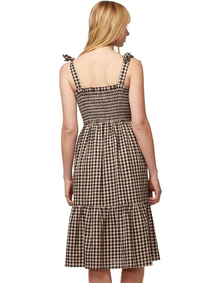 Gertie Dress image 3