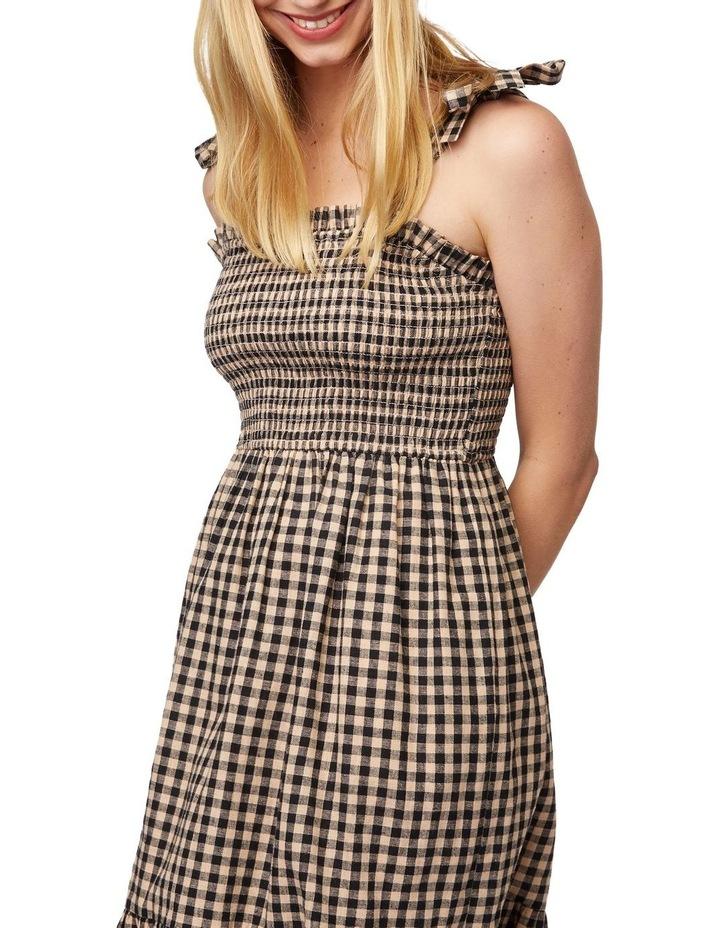 Gertie Dress image 4