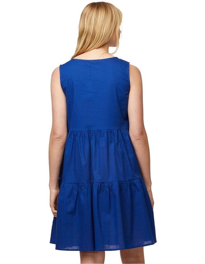 Rosie Dress image 3