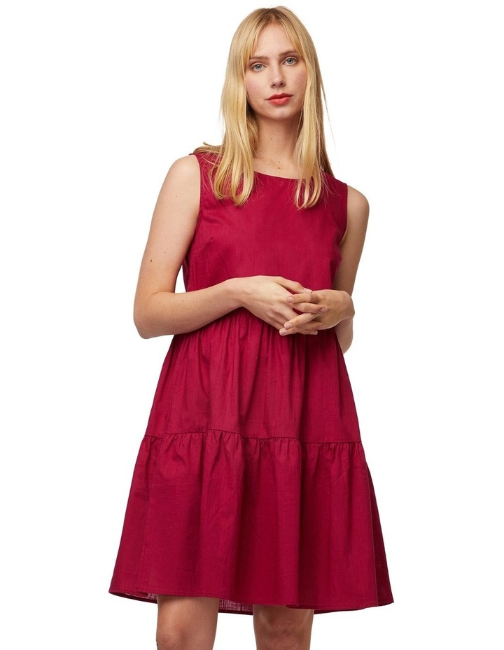 Rosie Dress image 1