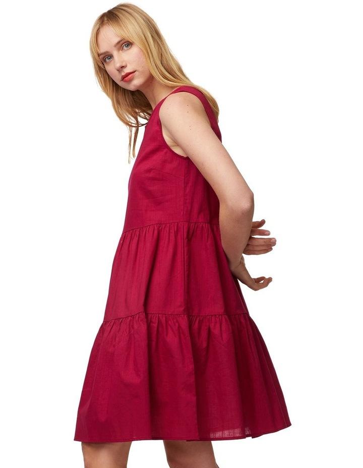 Rosie Dress image 2