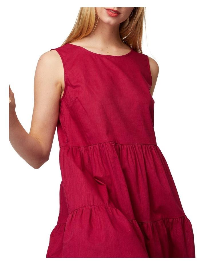 Rosie Dress image 4