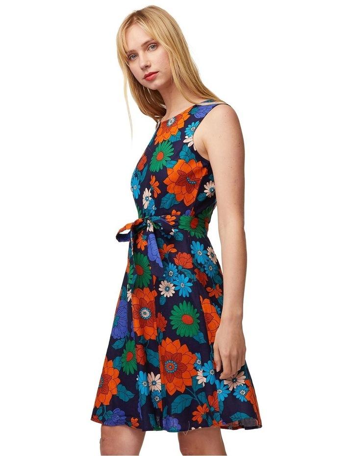 Hannah Dress image 2