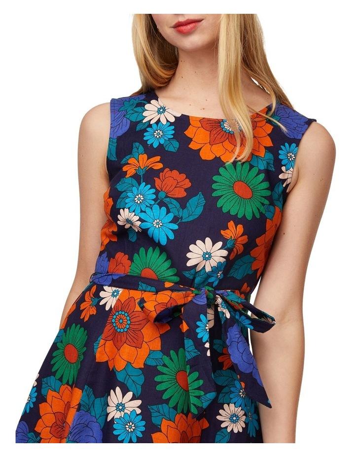 Hannah Dress image 4