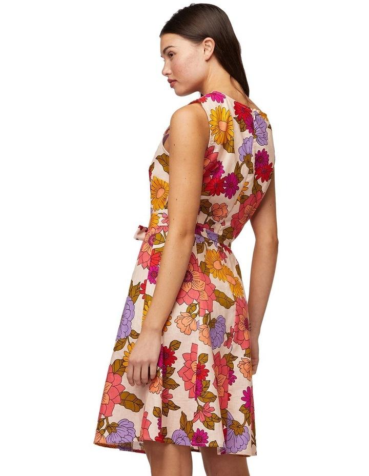 Hannah Dress image 3