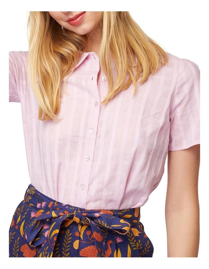 Ingrid Blouse image 4