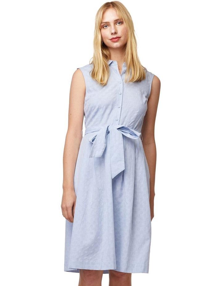 Billie Dress image 1
