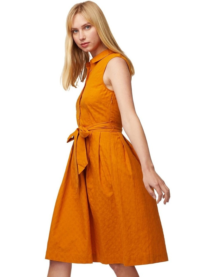 Billie Dress image 2