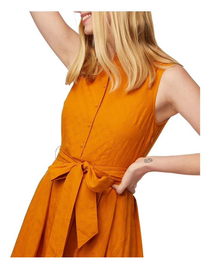Billie Dress image 4