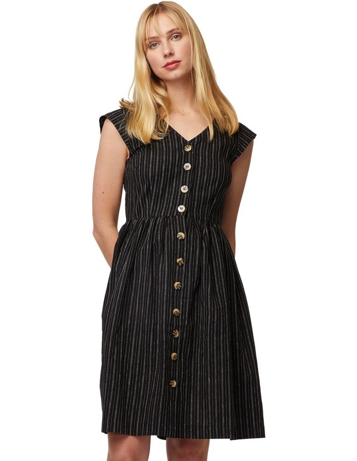 Hailey Dress image 1