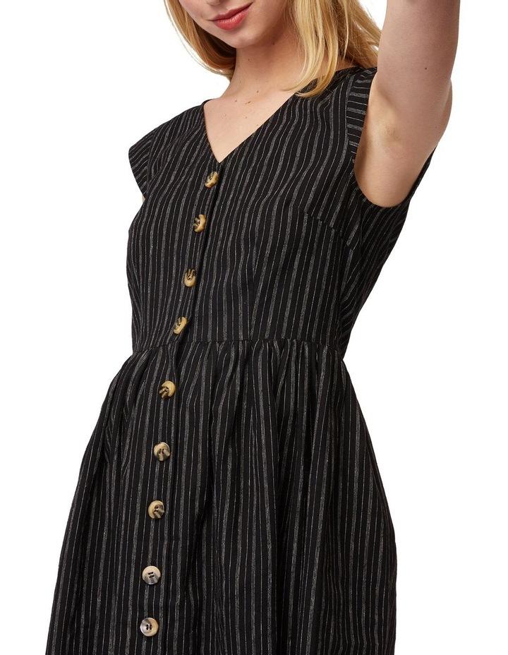 Hailey Dress image 4
