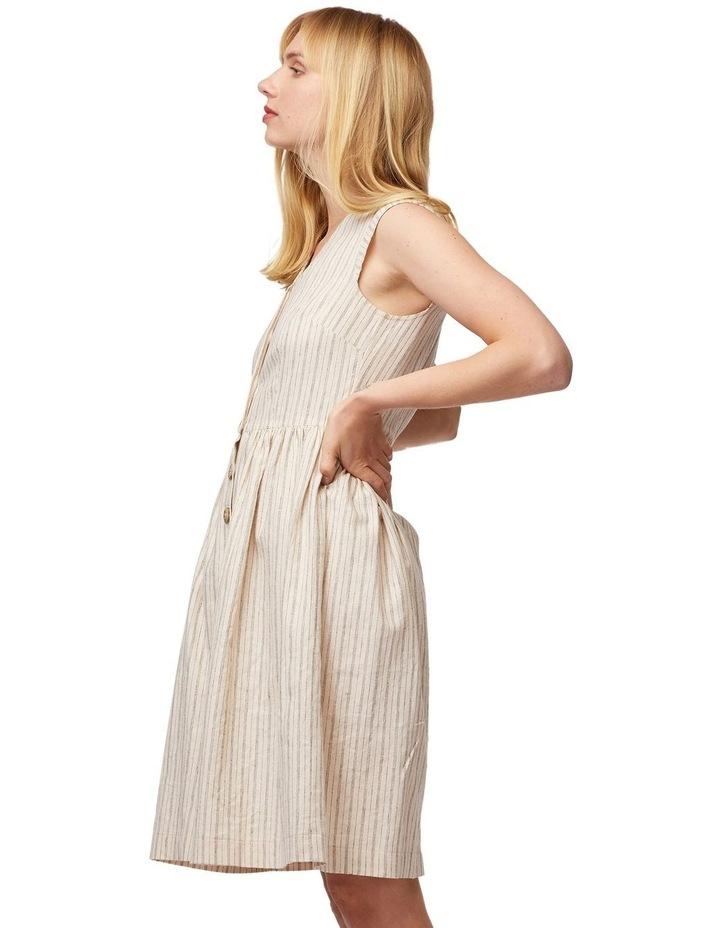 Hailey Dress image 2