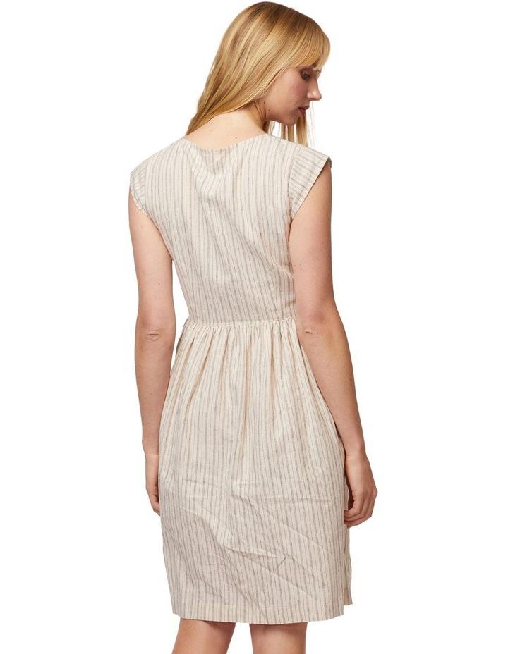 Hailey Dress image 3
