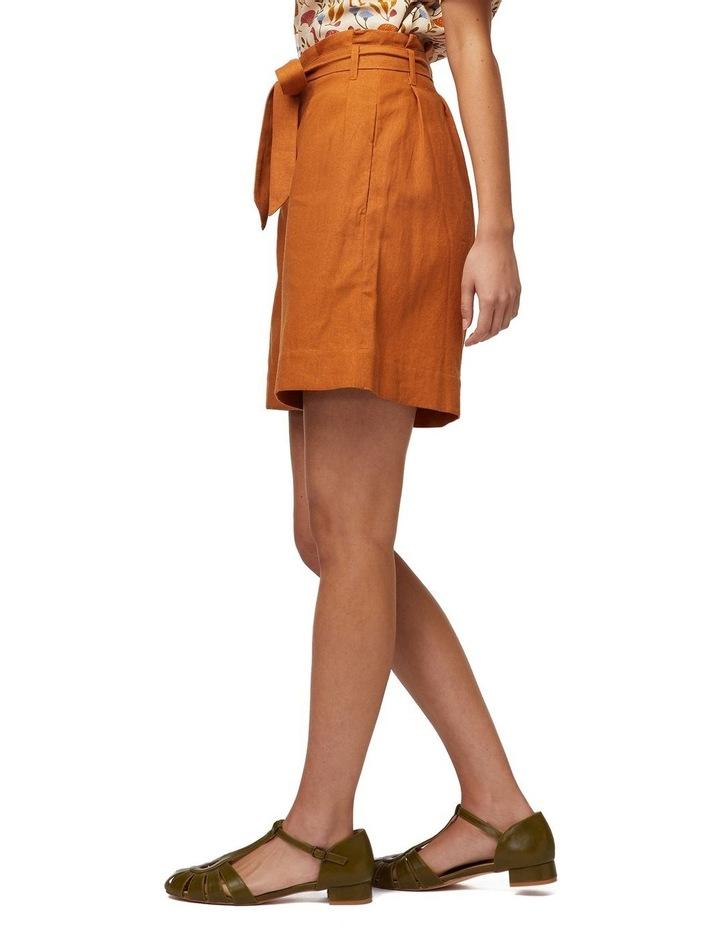 Ruby Shorts image 2