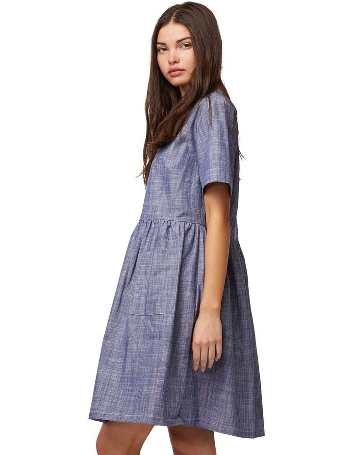 Lucy Dress image 1