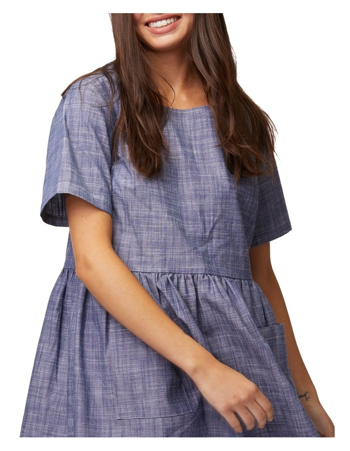 Lucy Dress image 3