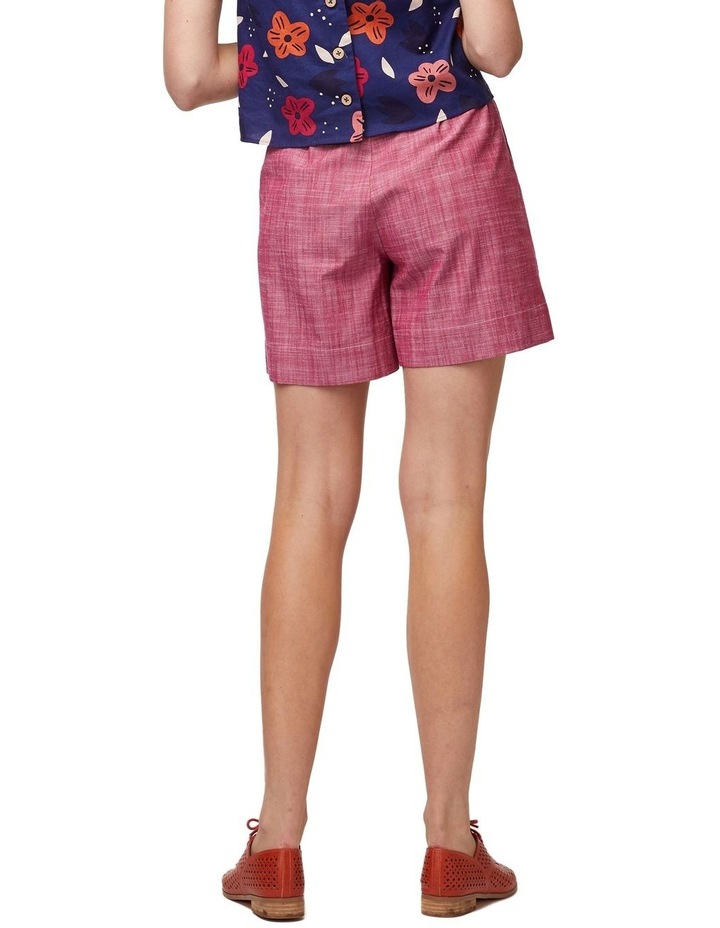 Lucy Shorts image 1