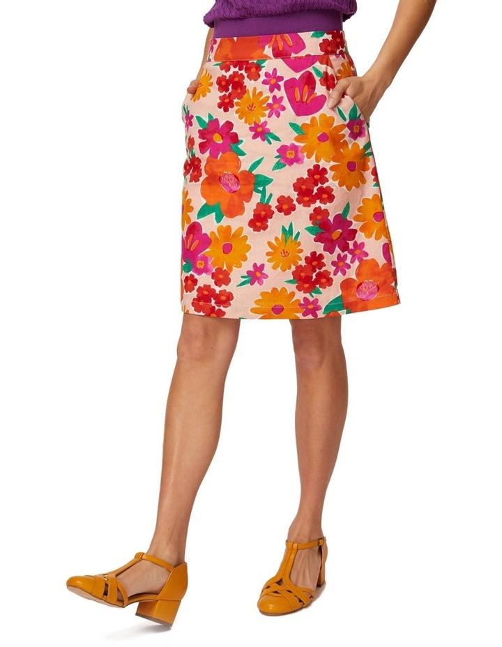 Angela Skirt image 1