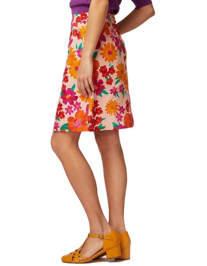 Angela Skirt image 2