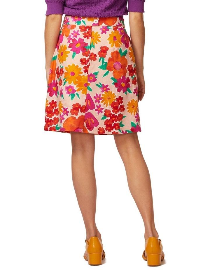 Angela Skirt image 3