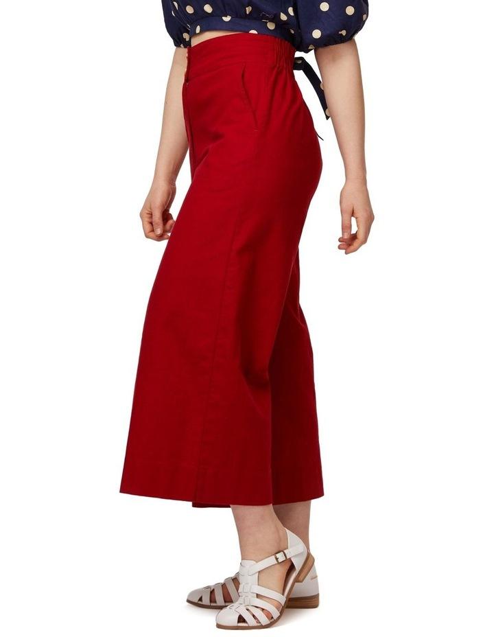 Tessa Culottes image 2