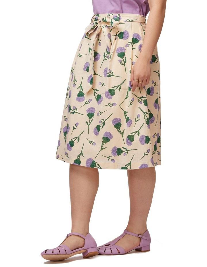 Milk Thistle Skirt image 2