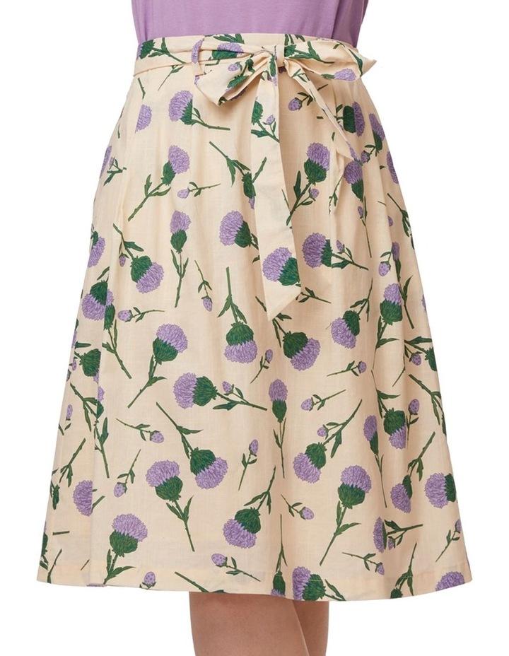 Milk Thistle Skirt image 4