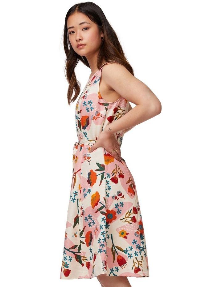 Maeve Dress image 2