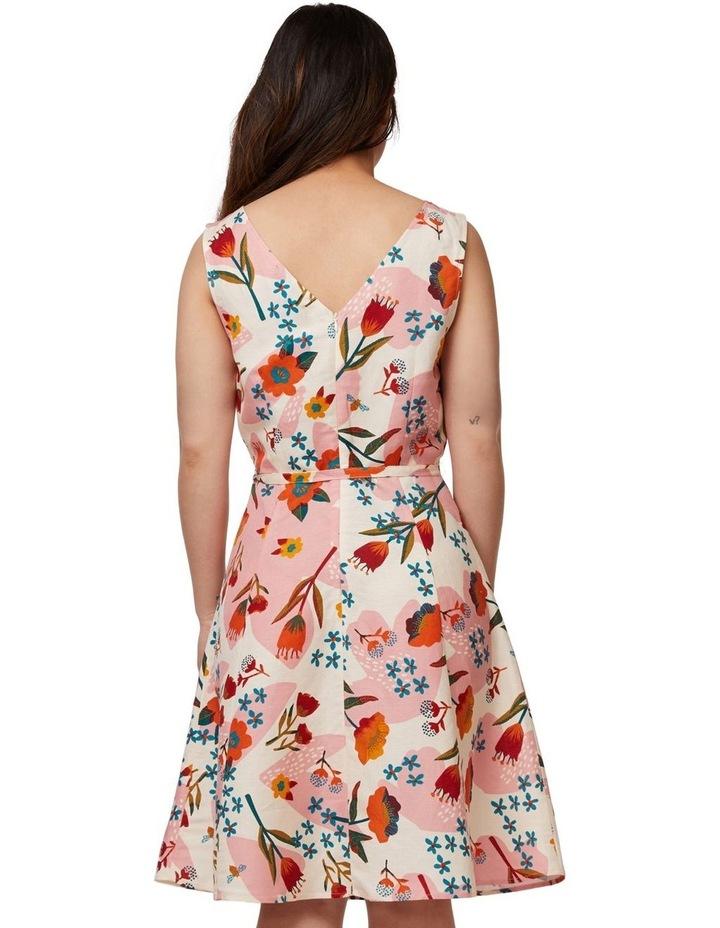 Maeve Dress image 3