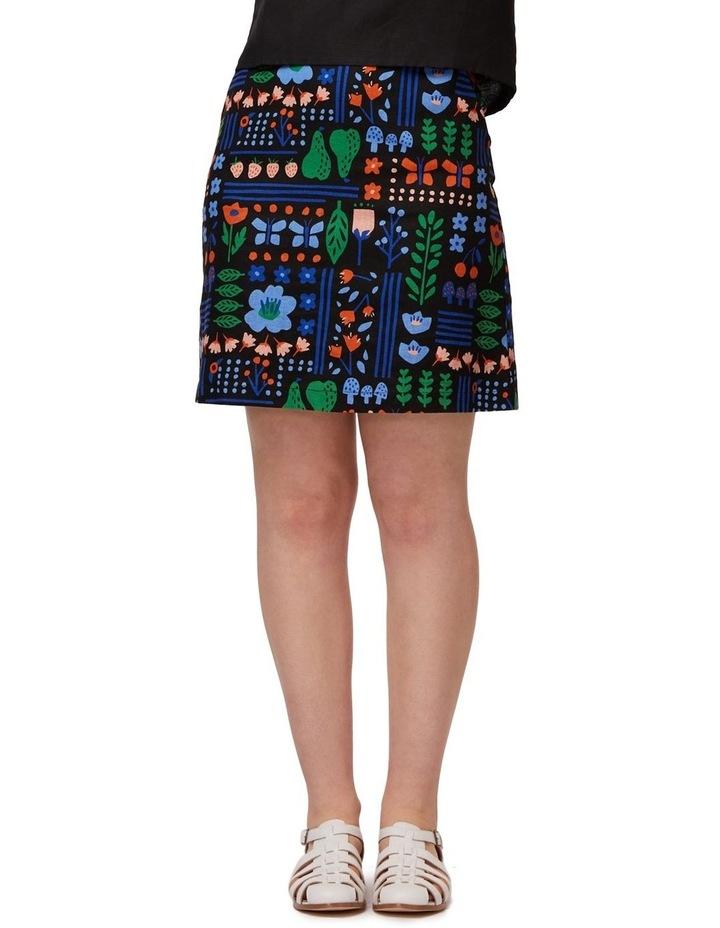 Aurora Skirt image 1